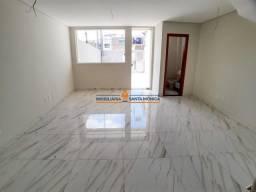 Casa à venda com 3 dormitórios em Itapoã, Belo horizonte cod:15990