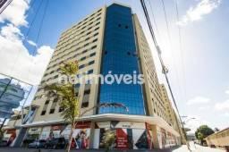 Escritório à venda em Rio branco, Cariacica cod:742635