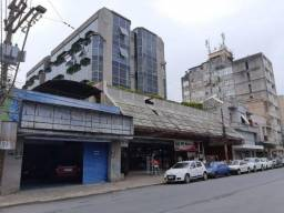 Escritório para alugar em Navegantes, Porto alegre cod:CT2430
