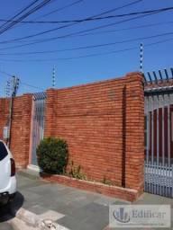 Casa para Venda em Cuiabá, Tijucal, 2 dormitórios, 2 banheiros, 2 vagas