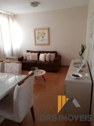 Apartamento com 3 quartos no Edifício São Luiz - Bairro Campo Belo em Londrina
