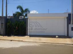 Casa para alugar com 2 dormitórios em Acapulco, Monte alto cod:L4708