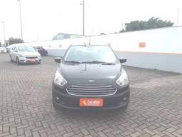FORD KA 2019/2019 1.5 TI-VCT FLEX SE PLUS MANUAL