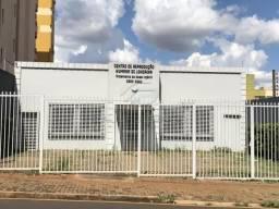 Escritório à venda em Centro, Londrina cod:V6647