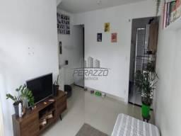 Vende-se Ótima casa de 2 quartos, no Jardins Mangueiral (QC-10), por R$290.000,00, ACEITA