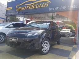 Ford Fiesta 1.0 Rocam 8v