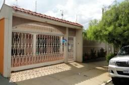Escritório à venda em Centro, Araraquara cod:LO0015_EDER