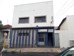 Escritório à venda em Centro, Araraquara cod:LO0007_EDER