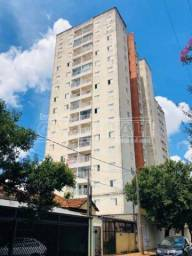 Apartamentos de 2 dormitório(s), Cond. Vida Plena cod: 85719