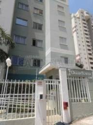 Apartamentos de 2 dormitório(s), Cond. Green Tower cod: 85718