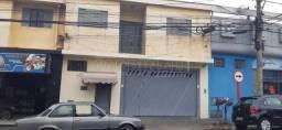 Apartamentos de 2 dormitório(s) no Jardim Bandeirantes em São Carlos cod: 85713