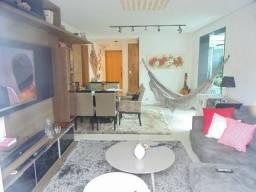 Apartamento à venda com 3 dormitórios em Jardim lindóia, Porto alegre cod:NK18219