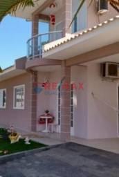 Casa à venda com 3 dormitórios em Campeche, Florianópolis cod:CA001804