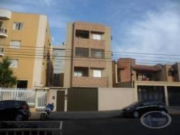 Apartamento com 1 dormitório para alugar, 39 m² por R$ 750,00/mês - Jardim Irajá - Ribeirã