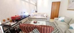 Maison com 3 dormitórios à venda por R$ 430.000 - Taguatinga Sul - Taguatinga/DF