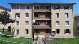 Apartamento com 3 Quartos e 1 banheiro à Venda, 93 m² por R$ 307.000