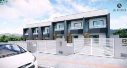 Casa à venda com 3 dormitórios em Areias, São josé cod:2167