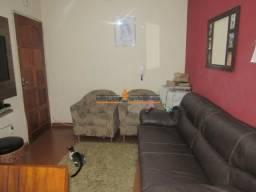 Apartamento à venda com 2 dormitórios em Santa mônica, Belo horizonte cod:14317