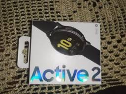 Samsung Galaxy Active 2 - LACRADO