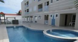 Apartamento à venda com 1 dormitórios em Ingleses do rio vermelho, Florianópolis cod:438