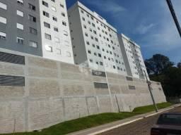 Apartamento à venda com 2 dormitórios em São roque, Bento gonçalves cod:9924118