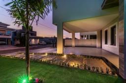 Casa para Venda em Camboriú, Cedros, 3 dormitórios, 3 suítes, 4 banheiros, 4 vagas