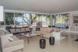 Apartamento à venda Avenida Atlântica,Rio de Janeiro,RJ - R$ 3.790.000