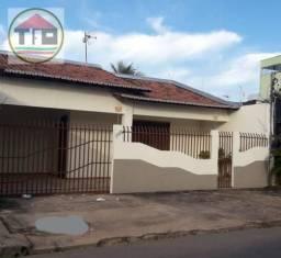 Casa com 4 dormitórios, para alugar, 160 m² por R$ 2.200/mês - Novo Horizonte - Marabá/PA