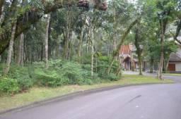 Terreno à venda, 1121 m² por R$ 900.000,00 - Mato Queimado - Gramado/RS