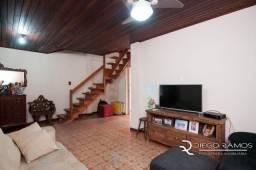 Casa à venda com 4 dormitórios em Nonoai, Porto alegre cod:EL50865540