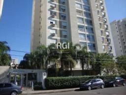 Apartamento à venda com 2 dormitórios em Jardim lindóia, Porto alegre cod:EL56355861