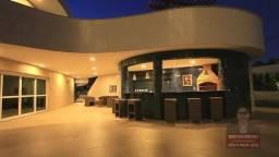 Apartamento com 3 dormitórios à venda, 164 m² por R$ 1.099.000 - Guararapes - Fortaleza/CE