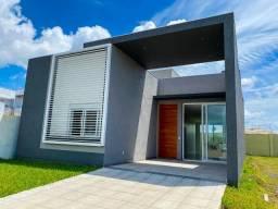 Casa de condomínio à venda com 4 dormitórios em Praia de atlântida, Xangri-lá cod:11023