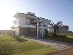 Casa à venda com 4 dormitórios em Centro, Capão da canoa cod:KO13461