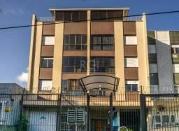 Apartamento à venda com 2 dormitórios em Partenon, Porto alegre cod:EL56356310