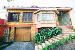Casa à venda com 4 dormitórios em Cristo redentor, Porto alegre cod:9922661