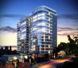 Apartamento à venda com 3 dormitórios em Vila ipiranga, Porto alegre cod:EL50871002
