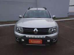 DUSTER OROCH 2019/2020 2.0 16V HI-FLEX DYNAMIQUE AUTOMÁTICO