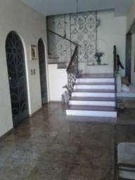Casa à venda com 3 dormitórios em Jardim lindóia, Porto alegre cod:EL56352589