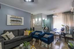 Apartamento à venda com 2 dormitórios em Jardim leopoldina, Porto alegre cod:EL56355754