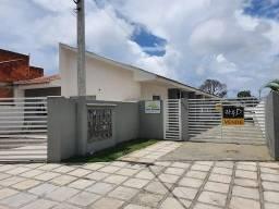 Casa em Guaratuba Mobiliada