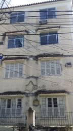 Abolição Apartamento Sala 2 quartos R$ 770,00