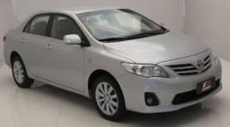 Toyota Corolla Altis 2.0 Lindo