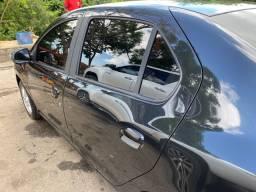 Renault logan expression 1.6. 2019/2020