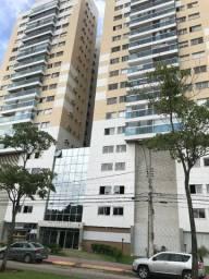 Pelegrine Vende Apart. 105 m², 3 quartos, 1 suíte, 2 vagas, Lazer, Bento Ferreira