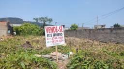 Lote de Terreno à Venda 344,40m²- Jardim Enseada/Guarujá