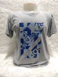 Camiseta fio 26.1