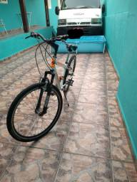 Bike Wendy aro 26