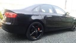 Audi A4 Tsfi 2.0 Turbo 2012