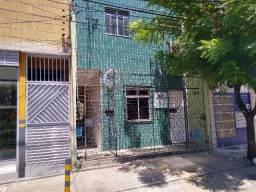 (Cód: 976) Rua Major Facundo, 1613 A ? Centro